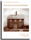 Engineering History iBook cover