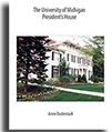 The President's House iBook